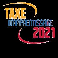 Taxe_d_apprentissage_2020-1