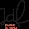 jdf-logo-transparent